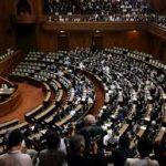 รัฐสภาญี่ปุ่น อนุมัติเปิดคาสิโน คาดว่าคาสิโนในญี่ปุ่นจะเริ่มดำเนินการในปี 2564